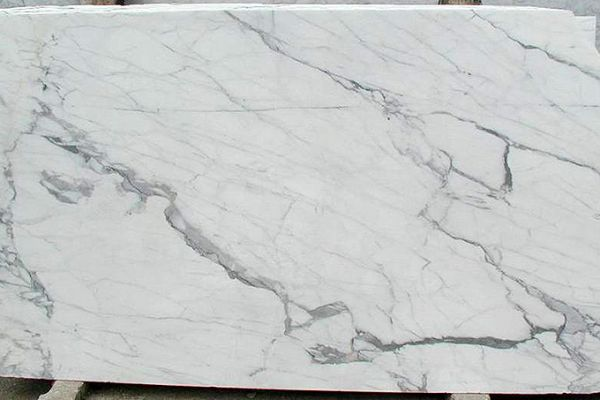 statuario-0872906601-6256-1938-5C18-1CB4328E4CE3.jpg