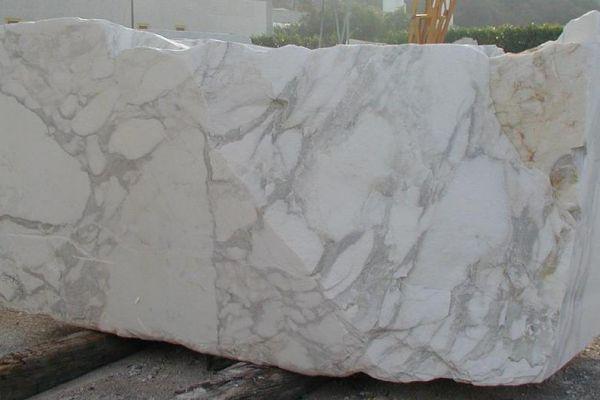 blocco-calacatta-01CA0DF39F-BFCF-070E-8C11-1DC73730D521.jpg