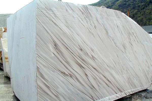 palissandro-classico-07559B33E5-689E-70A0-092F-6DBACCF1E66F.jpg