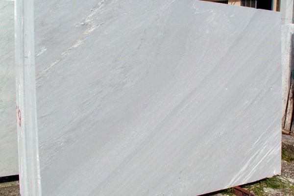 lastra-palissandro-bluette-036A71C805-EA8B-226B-4FEE-254D4D5E130C.jpg