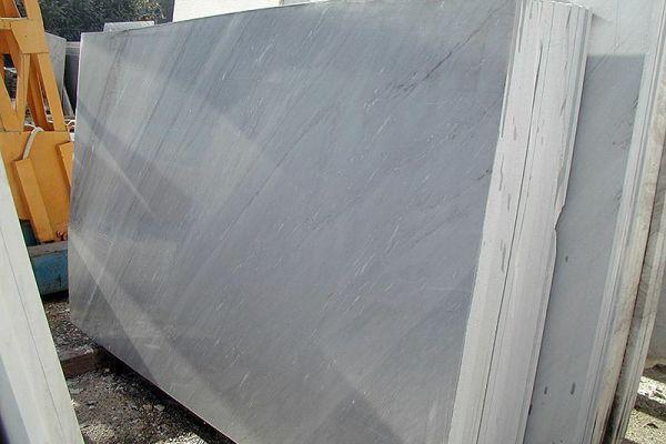 palissandro-bluette-019EDBD864-73A2-6E60-718C-BC2076BD0565.jpg