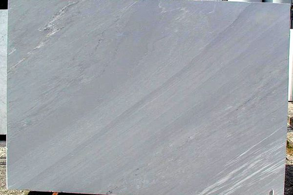 palissandro-bluette-05D38A2D8A-9559-9E5E-9CE5-D805EB1DBB8D.jpg