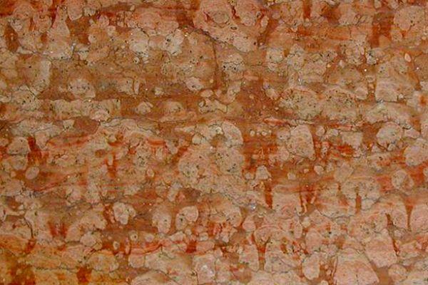 rosso-asiago-030EA273A7-88EA-B5CE-4070-C8E49CA1E34A.jpg