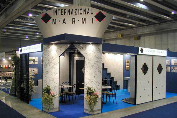 10-internazionalmarmi4FC35DE8-4C18-92F8-15C4-4C70007C30C3.jpg