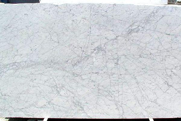 bianco-carrara-cd-05CA0F930A-9953-4A71-44D5-96118D28F50B.jpg