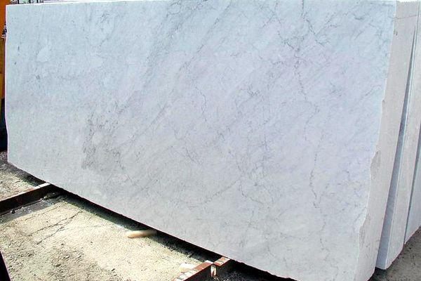 bianco-carrara-cd-06E630DE30-EB96-464A-5E3A-DDFE83CA34B3.jpg