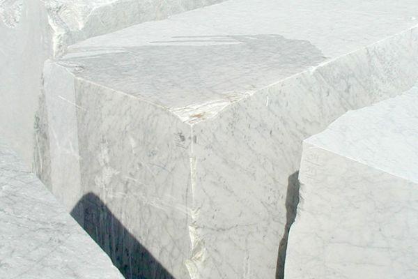 blocchi-bianco-venatino7A1BDDDB-87A0-43C6-4B8B-0AE2043BEAF1.jpg